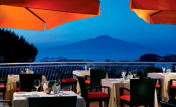 SORRENTO_RESTAURANT_TERRACE